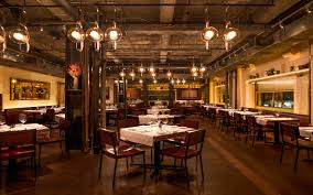 nyc thanksgiving restaurants quality italian midtown new york the infatuation