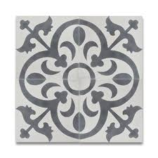 Floor And Tile Decor Outlet 78 Best Tile Images On Pinterest Mosaic Tiles Wall Tile And