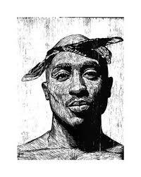 Tupac Shakur Posters At Allposters Com