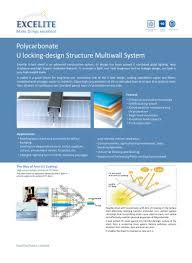 Strongest Sheets On The Market by Exceliteplas Professional Plastic Education Blog Page 5