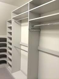small walk in closet ideas pinterest best furniture design and