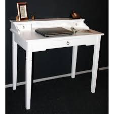 Schreibtisch Weiss 1m Breit Schreibtisch 100 X 50 U2013 Com Forafrica