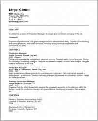 resume exles objective sales lady job resume sle resume of sales lady gallery creawizard com