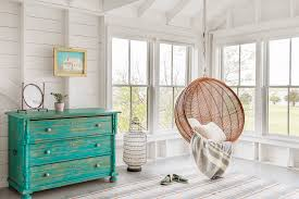 White Beach Furniture Bedroom Top Hanging Chairs For Bedroom Hanging Chairs For Bedroom