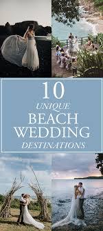 wedding locations 10 unique wedding locations you t considered junebug