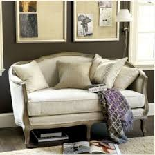 Best Ballard Designs Look Alikes Images On Pinterest Ballard - Ballard designs sofas