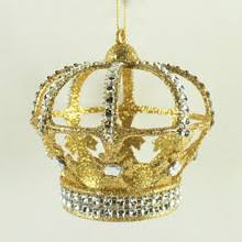 crown ornament crown ornament suppliers and