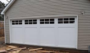 Precision Overhead Door by Precision Door Service Memphis Tn 38134 Yp Com