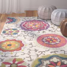 186 best rugs images on pinterest area rugs indoor outdoor rugs