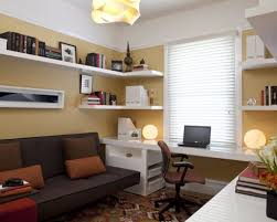 Best Small Office Interior Design Home Office Interior Design Ideas 1000 Ideas About Small Office