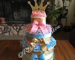 baby disney princess diaper cake mini disney baby princesses