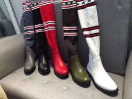 womens thigh high boots australia thigh high boots white suede australia featured thigh high