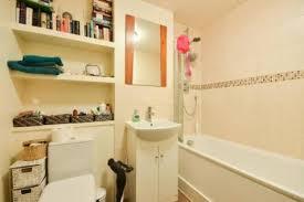 One Bedroom London Flatblackco - One bedroom flats london