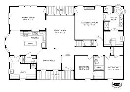 home floor plans stylist design se homes floor plans bedroom 12 se home act