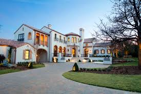 mediterranean home 15 exceptional mediterranean home designs you u0027re going to fall in