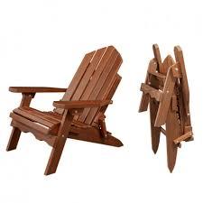 amish handcrafted cedar folding adirondack chair