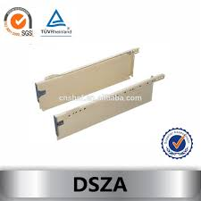remove soft close drawers remove soft close drawers suppliers and