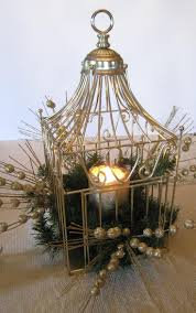 354 best bird cage images on pinterest bird houses birdcage