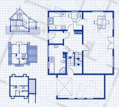 free house floor plan design software blueprint maker online free