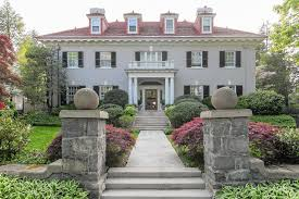 roland home theater roland park home was once home to railroad tycoon daniel willard
