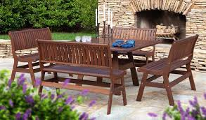 patio furniture by jensen leisure amber pelican patio stores
