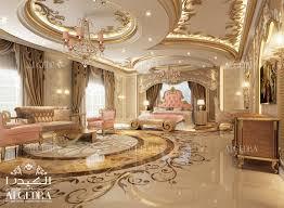 Bedroom Interior Design Master Bedroom Design - Interior bedrooms design