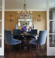 7 best dining room styling images on pinterest blue dining rooms