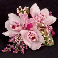 prom wrist corsage ideas corsages and bouquet trims