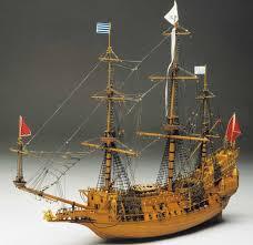 wooden kit ship model la couronne wooden kit mantua victoryshipmodels