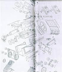 image walle being dismantled jpg pixar wiki fandom powered