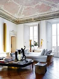pictures of beautiful homes interior move the s most beautiful homes are in italy
