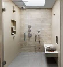 Award Winning Monochromatic Bathroom By Minosa Design by 17 Best Images About łazienka On Pinterest Contemporary