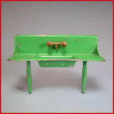 Dollhouse Kitchen Sink by 224 Best Miniature Kitchens Images On Pinterest Miniature