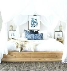 Master Bedroom Decorating Ideas Pinterest Coastal Master Bedroom Decorating Ideas Trafficsafety Club
