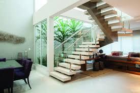 design livingroom living room stairs ideas centerfieldbar com
