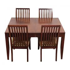 adorable macys dining room table pads upholstered chairs sets on