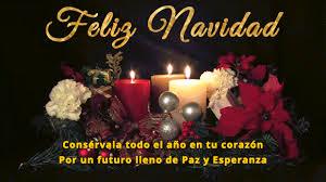 imagenes animadas de navidad para compartir tarjetas de año nuevo animada para felicitar frases de navidad y