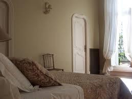 chambre d hote castres les cèdres chambres d hôtes bed breakfast castres