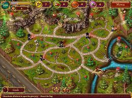 All 50 Flags Gardens Inc 2 The Road To Fame Downloaden Und Spielen Auf Pc
