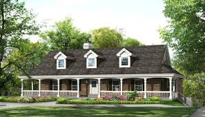 country style ranch house plans ideas country style house plans with photos house style design