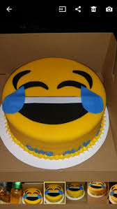 best 25 birthday cake emoji ideas on pinterest emoji cake