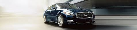 used lexus for sale in ct used car dealer in berlin manchester new haven ct international