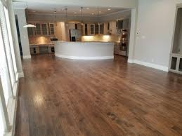 Laminate Or Real Wood Flooring Blog