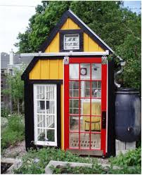 backyard cottage kits small backyard greenhouse kits home outdoor decoration