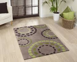 Bright Green Rug Green Shag Area Rug Bright Loulou Lounge Furniture Rentalst29 41