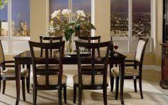 Gothic Dining Room Furniture Gothic Dining Room Interior Home Design Ideas