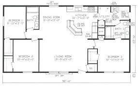 simple open floor house plans best 3 bedroom house plans biggreen club