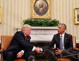 the selling of president trump newscut minnesota public radio news