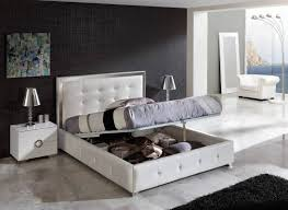 online discount furniture stores melrose discount photo of