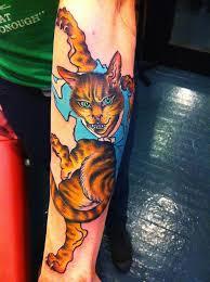 josh howard u2014 pioneer tattoo